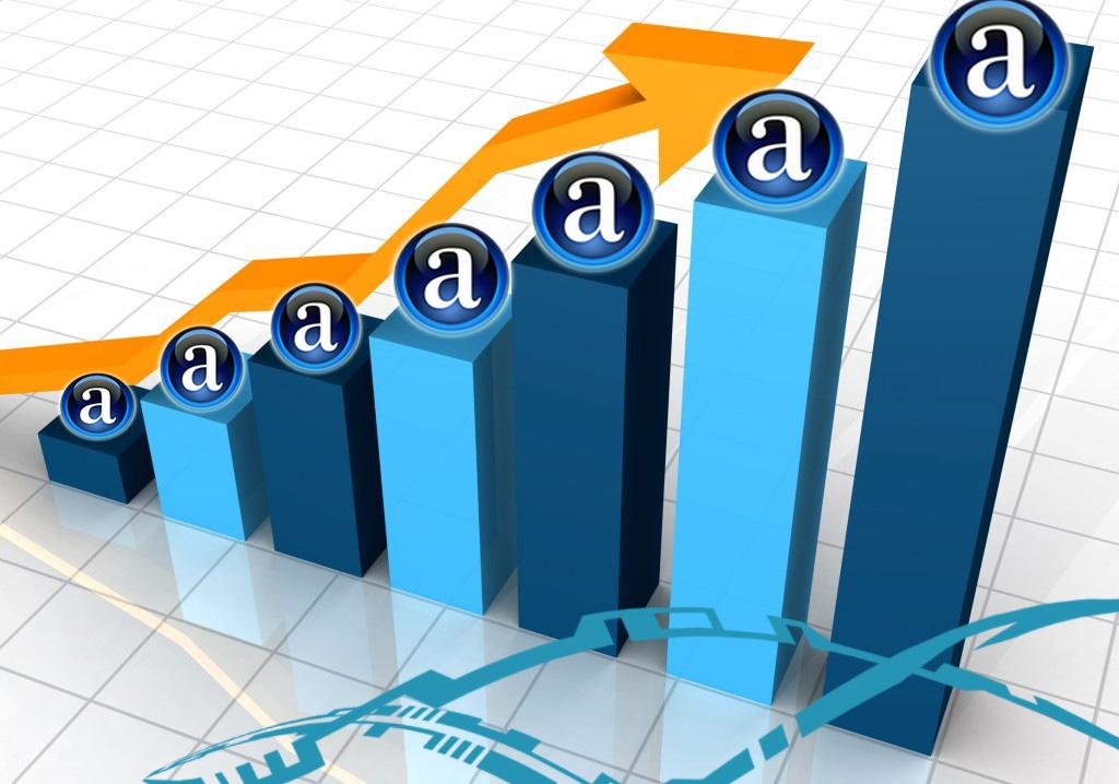 5 ابزار مهم برای افزایش ترافیک وب سایت تان