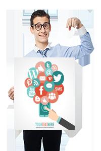 ارائه پنل های پیامکی ،تبلیغاتی و خدماتی